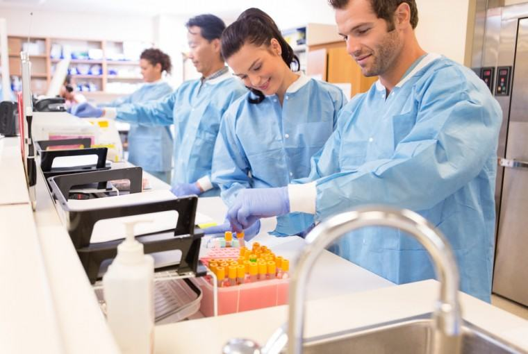 Reproductive Medicine and Fertility Research