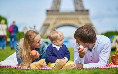 PCRM offers fertility services to families all over the world | PCRM Fertility Clinic Vancouver