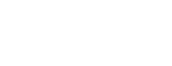 Huffington Post Logo | PCRM Fertility Clinic Vancouver