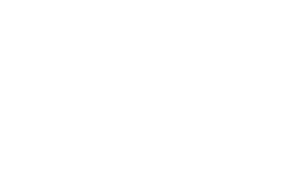Daily Hive Vancouver White Logo PNG | PCRM Fertility Clinic Vancouver