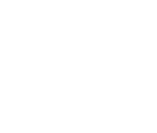 The Globe & Mail Logo | PCRM Fertility Clinic Vancouver