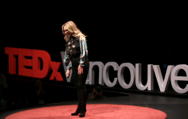 Ted Talk | PCRM Fertility Clinic in Vancouver